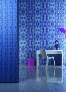azul-rashid5426h_55015_55058