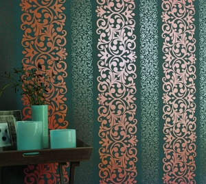 ornamental-home-detail4