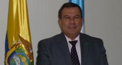 Embajador-Galo-Andrés-Yepez-Holguín