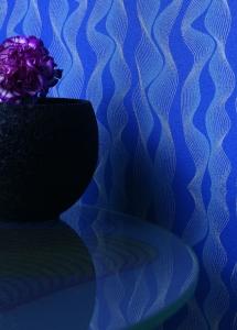 azul-rashid5426v_55015-1