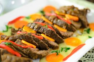 Carne Asada-34